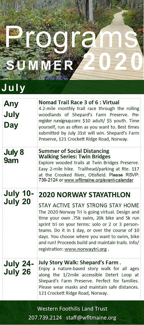 summer 2020 programs july.jpg