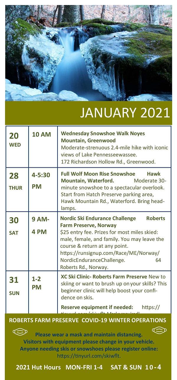 Winter 2021 Programs page 1.jpg