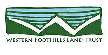 WFLT Logo 2019.jpg