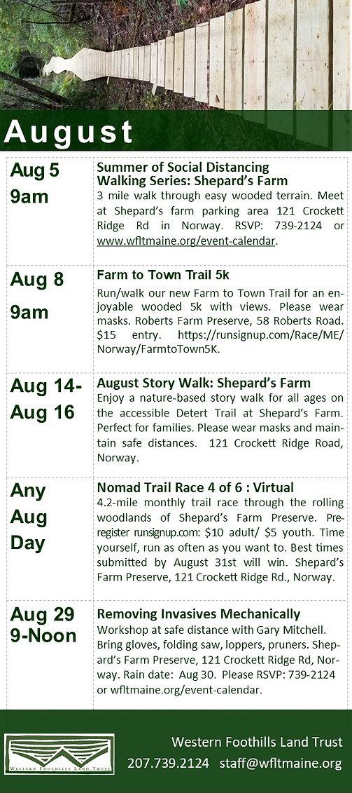 summer 2020 programs Aug.jpg