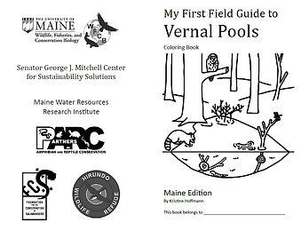 My First Guide to Vernal Pools cover.jpg