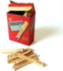 penley-box.jpg