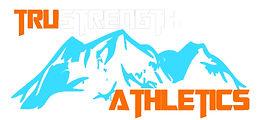 TS athl MT logo in blue and orange.jpg