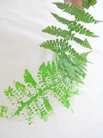 leaf-printing2.jpg