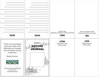Pocket Nature Journal.jpg