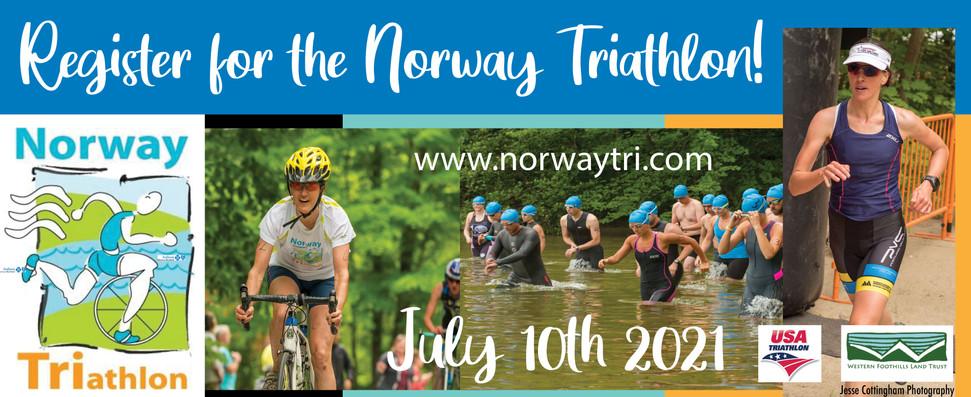 WFLT Web Banner 2021 Triathlon.jpg
