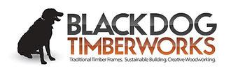 blackdog timberworks.jpg