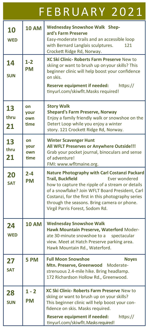 Winter 2021 Programs page 2.jpg