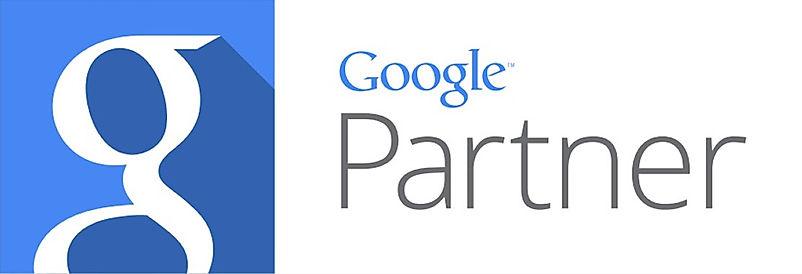 Google-Partner-Logo-Horizontal-large.jpg