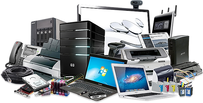 computer-stuff.png