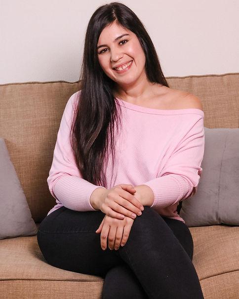 Sabrina Serrano.jpg