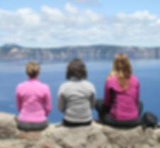 Mindfulness 3.jpg
