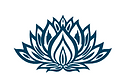logo nadia.png