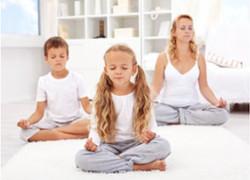 meditate kids.jpg