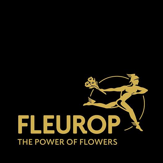 FLEUROP_2016_quadr_gold-auf-schwarz_RGB.