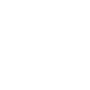 Picto_Wasser1_weiss.png