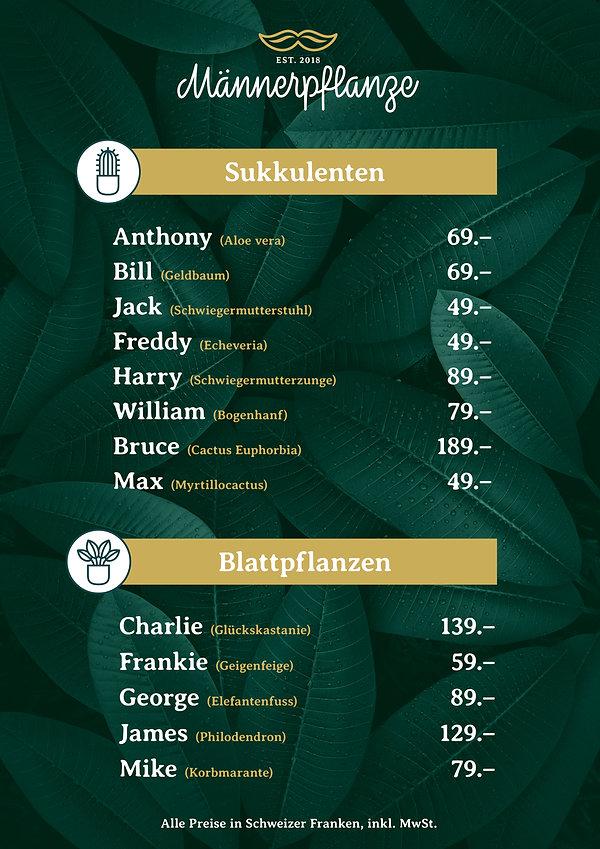 Preisliste2019_Männerpflanze.jpg
