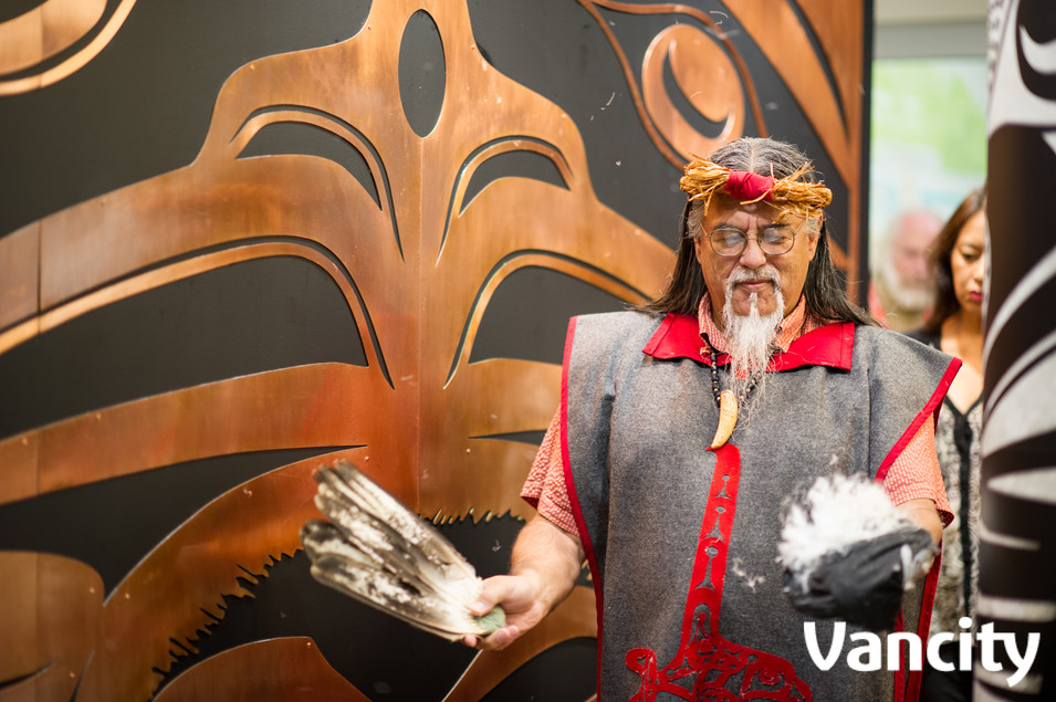 Vancity-Celebration-of-Community-wtrmrk-