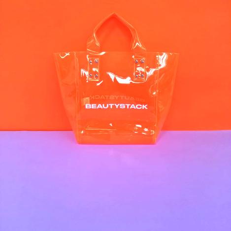 beautystack 2.jpg