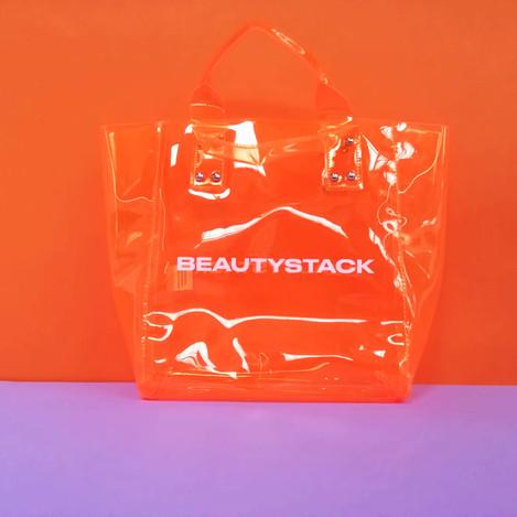 beautystack3.jpg