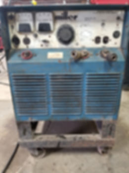 Welding Machine.jpg