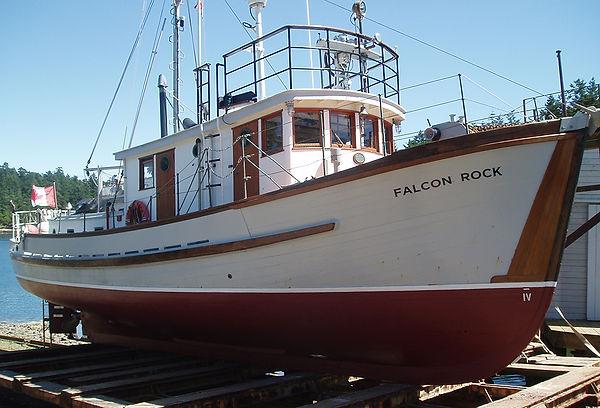 FalconRock1.jpg