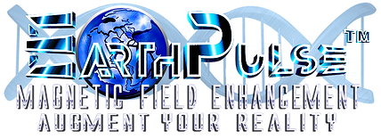 earthpulse-pemf-therapy-pulsed-electroma