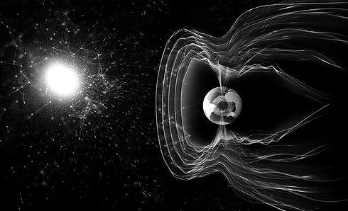 magneticfields_earthpulse_pemf.jpg