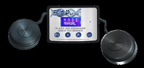 pemf therapy device earthpulse