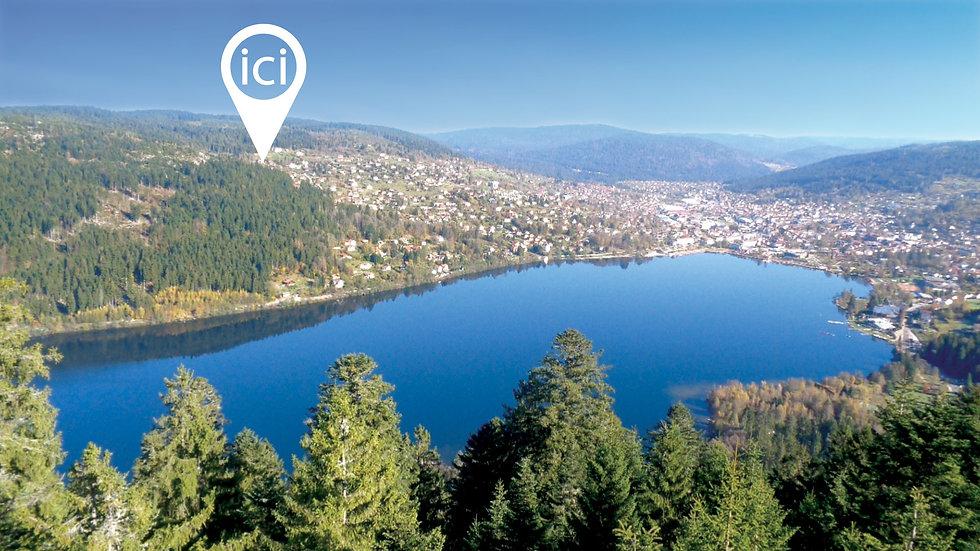 Vue lac ici.jpg