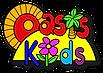 Oasis kids logo.png