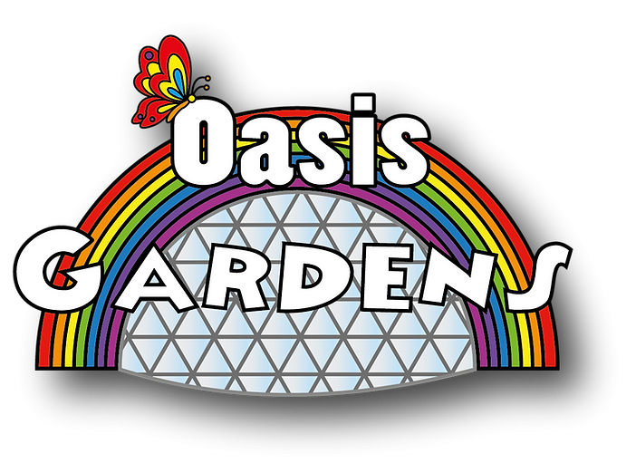 Oasis Gardens.png