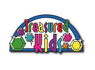 Treasured Kids_1.png