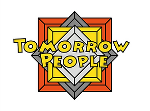 Tomorrow People_1.png