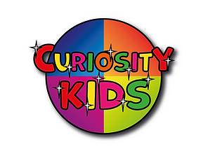 Curiosity Kids_1.png