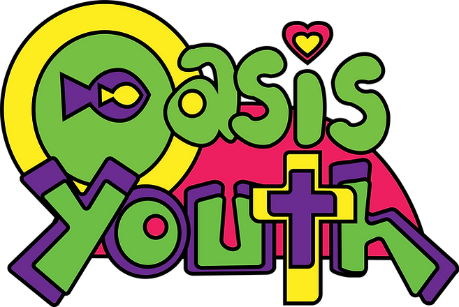 Oasis Youth.png