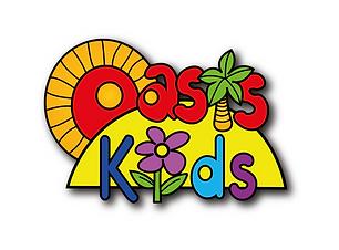 Oasis Kids_1.png