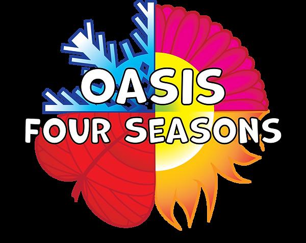 Oasis Four Seasons Logo.png