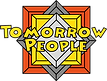 Tomorrow People Logo.png