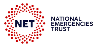National Emergency Trust.png