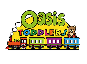 Oasis Toddlers_1.png