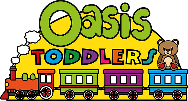 Oasis Toddlers.png