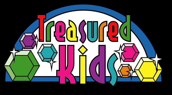 Treasured Kids Logo.png