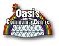 Oasis Community Centre logo.png