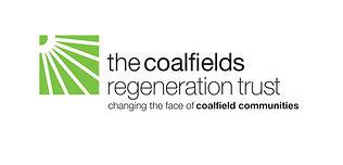 Coalfields Regeneration Trust.jpg