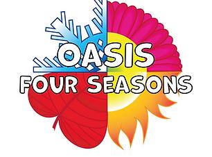 Oasis Four Seasons.png