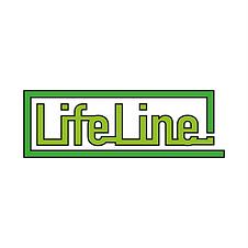 Life Line.png