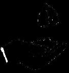 Oasis Gardens Logo.png
