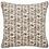 Thumbnail: Austin Herringbone Lined Ringtop Curtains (3 colours)