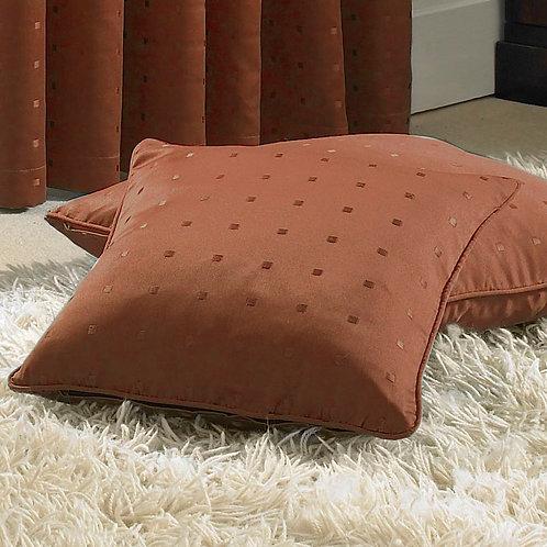 Square Cushion Cover (3 colours)